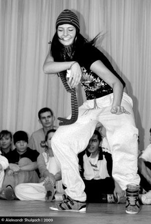 Фестиваль уличных танцев. Полная версия. (фото)