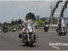 bike_berest_most07