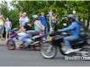 bike_mostkobrin_13
