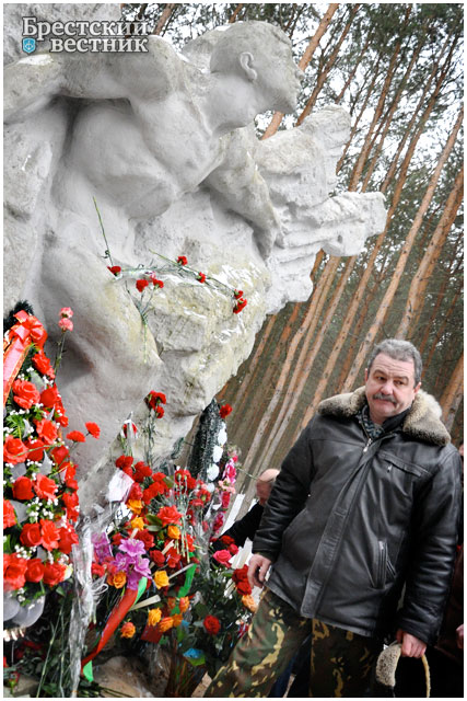23 годовщина вывода советских войск из Афганистана