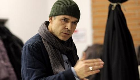 Юрий Козырев