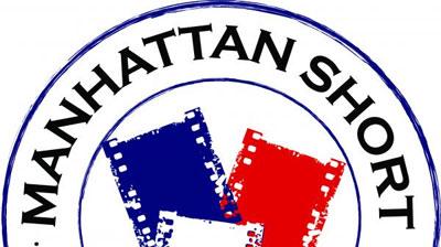 Манхэттенский фестиваль короткометражного кино в Бресте