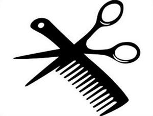 Парикмахерские и салоны красоты Бреста