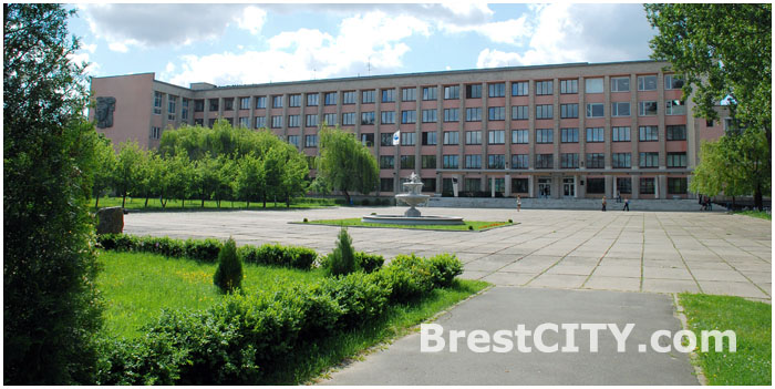 Сроки подачи документов в Брестский политех