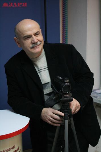 Новости Брестского университета имени Пушкина