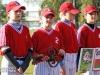 baseball_brest_05
