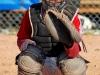 baseball_brest_06