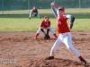 baseball_brest_12