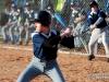 baseball_brest_13