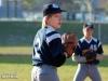 baseball_brest_14