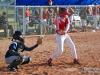 baseball_brest_15