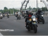 bike_berest_most16