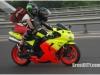 bike_berest_most18