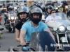bike_mosk14