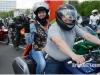 bike_mosk19