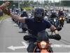 bike_most28_08