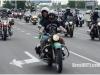 bike_most28_14