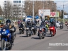 bike_open_brest28