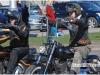 bike_open_brest31