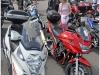 bike_17