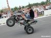 show_bike_01