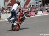 show_bike_03