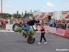 show_bike_04