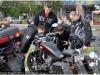 bikers_2012_03