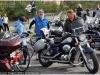 bikers_2012_04