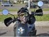 bikers_2012_05