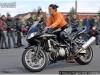 bikers_2012_06