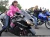 bikers_2012_07