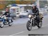 bikers_2012_09