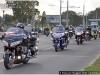 bikers_2012_12