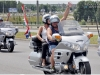 bikers_10
