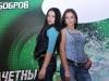 bobrov_06