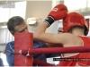 boxing_brest_03