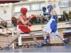 boxing_brest_04