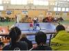 boxing_brest_06