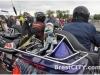 brest_bike2013_10