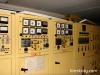 bunker_09