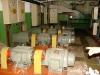 bunker_20
