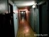 bunker_41
