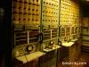 bunker_45
