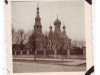 church_brest_bratsk_15