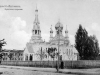 church_brest_bratsk_18