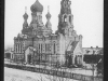church_brest_bratsk_3