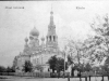 church_brest_bratsk_4