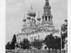 church_brest_bratsk_6