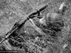 brest_fortress_16